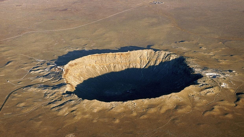 http://globalextreme.ru/wp-content/uploads/2018/11/arizonskij-krater.jpeg